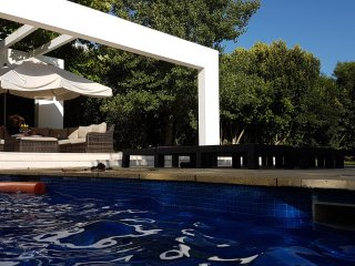 Private InGolfHouse Belas Country Club - Sabugo vacation rentals