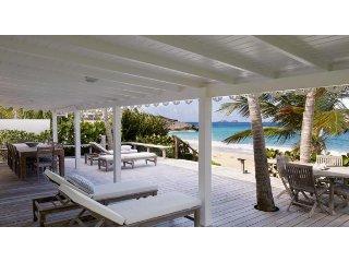 Villa Frade - ANG012 - Angra Dos Reis vacation rentals