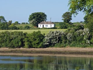 Nice 2 bedroom Cottage in Saltmills - Saltmills vacation rentals