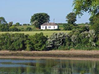 Nice 2 bedroom Cottage in Saltmills - Saltmills vacation rentals