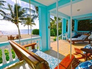 Nice 3 bedroom Condo in San Pedro - San Pedro vacation rentals