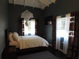 3 bedroom House with Television in Micoud - Micoud vacation rentals