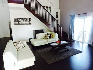 Beautiful 3 bedroom House in Micoud - Micoud vacation rentals