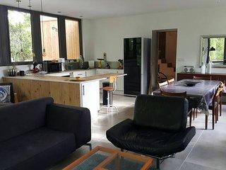 Maison 200 m2 en plein coeur de L'houmeau - Face ile de ré - l'Houmeau vacation rentals