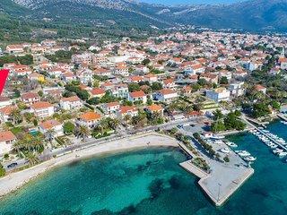 Apartments Marina Orebić - Apartment Marina Down - Orebic vacation rentals