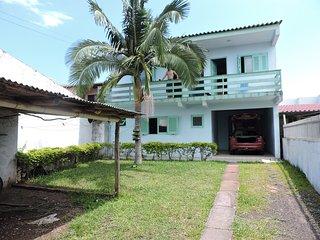 Apartamentos mobiliados em Torres, próximo da praia - Torres vacation rentals