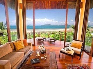 4 bedroom Villa with Balcony in Laem Set - Laem Set vacation rentals