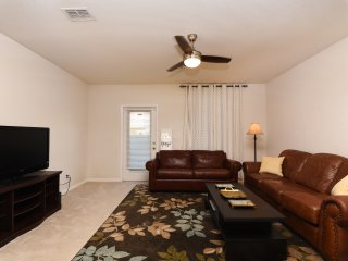 Family Vacation! 15 mins from Major Attractions! Central Tampa, w/ Pool 4336 - Carrollwood vacation rentals