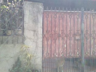 Nice House with Internet Access and A/C - Antipolo City vacation rentals