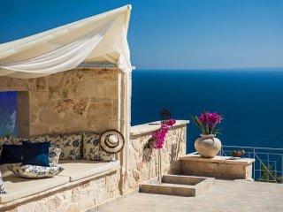 Zakynthos Holiday Villa BL*********** - Askos vacation rentals
