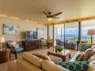 Milowai Dolphin Suite - Wailuku vacation rentals