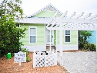 Nice 3 bedroom House in Rosemary Beach - Rosemary Beach vacation rentals