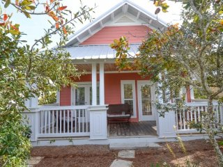 3 bedroom House with Internet Access in Rosemary Beach - Rosemary Beach vacation rentals