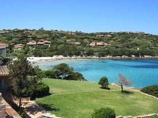Porto Cervo with direct access to the beach - Porto Cervo vacation rentals