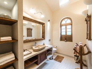 3 bedroom Villa with Internet Access in Assagao - Assagao vacation rentals