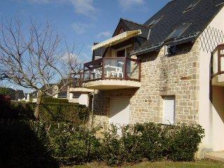 Duplex à 50 m de la mer -  JAOUEN - Sarzeau vacation rentals
