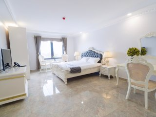 Flat for rent in Haiphong/ Apartment for rent in HaiPhong / 아파트 임대에 HaiPhong - Haiphong vacation rentals