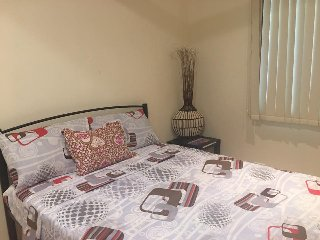 Double Bedroom Friendly Home with Wifi and small  Refrigerator in your Room - Kununurra vacation rentals