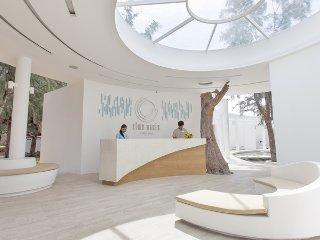 50 bedroom Resort with A/C in Ba Ria - Ba Ria vacation rentals