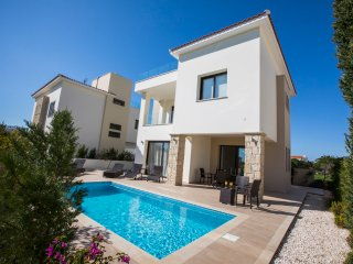 3 bedroom Villa with Washing Machine in Chlorakas - Chlorakas vacation rentals