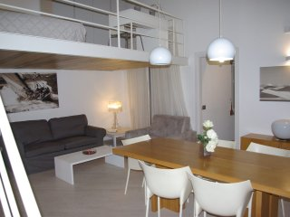 Nice Naples Condo rental with Washing Machine - Naples vacation rentals