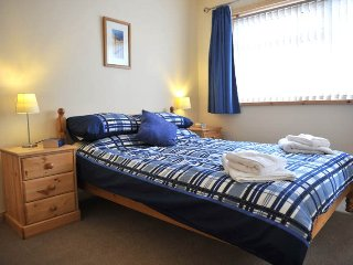 Convenient 2 bedroom Apartment in Dounby - Dounby vacation rentals