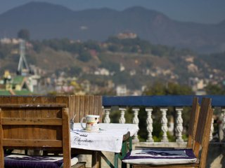 Friendship Home Stay - Live with Nepali Familys - Kathmandu vacation rentals