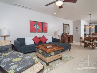 Beautiful 2 bedroom House in Playas del Coco - Playas del Coco vacation rentals