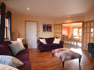 Orchard Cottage - Gem in the heart of Dingle! - Dingle vacation rentals