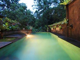 3 bedroom Villa with Deck in Kedewatan - Kedewatan vacation rentals