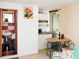 Old Town Split Apartment - Boki - Split vacation rentals