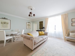 Belgrave Road, pro-managed - London vacation rentals