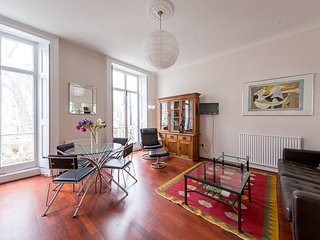 St George's Square, pro-managed - London vacation rentals