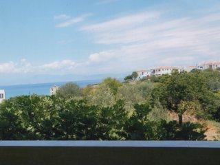 Summer flat in Angistri island, Saronic Gulf - Megalochori vacation rentals
