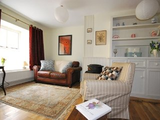Poet's House - The heart of Dingle! - Dingle vacation rentals