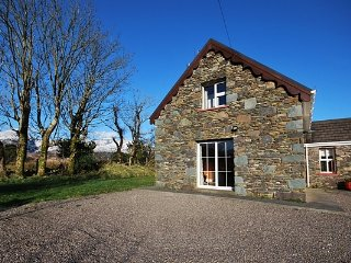 3 bedroom House with Internet Access in Dingle - Dingle vacation rentals