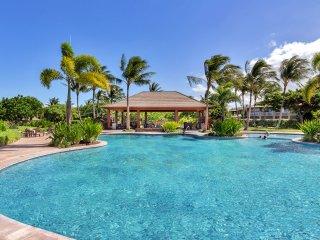 Luxury Family Escape - Puako vacation rentals