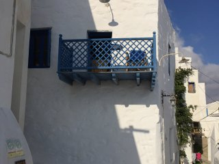 Medieval Memory House The House - Astipalaia vacation rentals