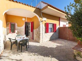 774 Comfortable house just 500 m. away from Porto Cesareo - Porto Cesareo vacation rentals