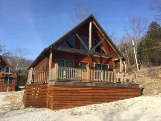 The Hunting Lodge - Osage Beach vacation rentals