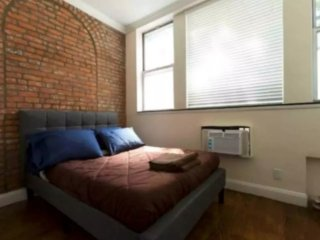 6 bedroom Apartment with Internet Access in Hoboken - Hoboken vacation rentals