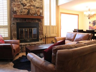 Bright Durango Mountain Condo rental with Internet Access - Durango Mountain vacation rentals