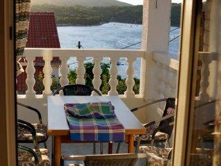 Romantic 1 bedroom Resort in Necujam - Necujam vacation rentals