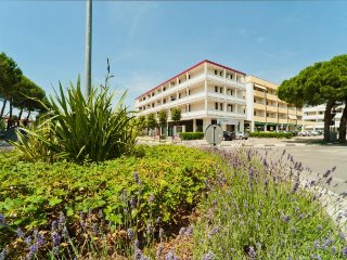 Quadrangolo - B - 69061 - Bibione vacation rentals