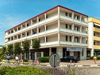 Quadrangolo - A - 69062 - Bibione vacation rentals