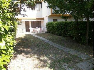 Villa Capri - A2 - 69079 - Bibione vacation rentals