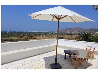 1 bedroom Condo with Housekeeping Included in Glinado - Glinado vacation rentals