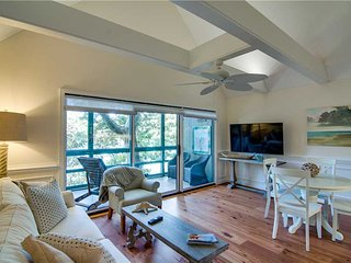 Courtside 1412 - Kiawah Island vacation rentals