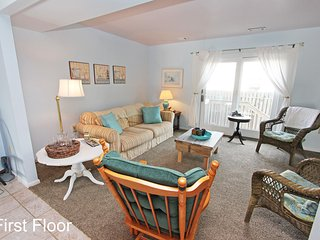 275 14th Street - Avalon vacation rentals