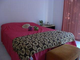 1 bedroom Guest house with Internet Access in Santa Cruz Huatulco - Santa Cruz Huatulco vacation rentals
